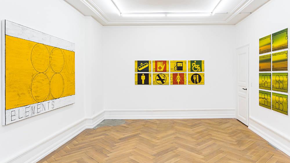 Mai 36 Galerie Post Studio Art 3