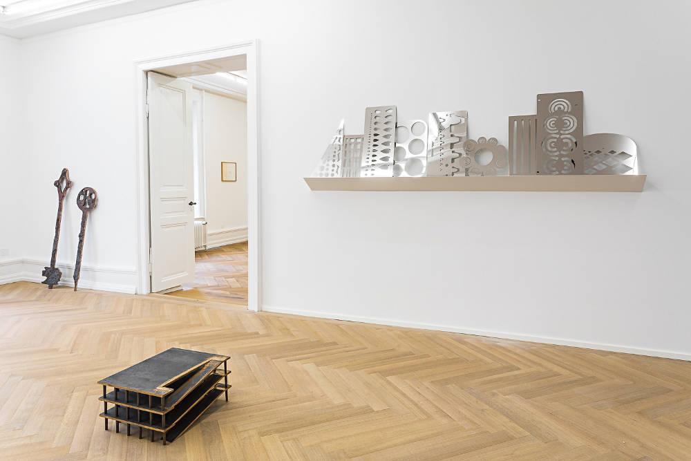 Mai 36 Galerie Post Studio Art 5