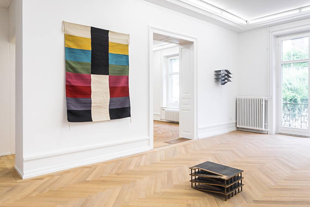 Mai 36 Galerie Post Studio Art 6