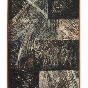 Masatoshi Masanobu @Axel Vervoordt Gallery, Antwerp  - GalleriesNow.net
