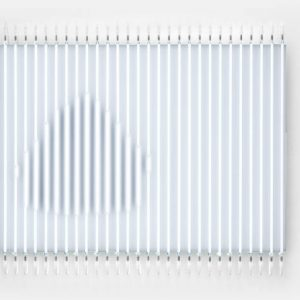 Neon in Daylight: François Morellet @Lévy Gorvy New York, New York  - GalleriesNow.net