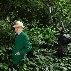 Pierre Bergé: From One Home to Another @Sotheby's Paris, Paris  - GalleriesNow.net