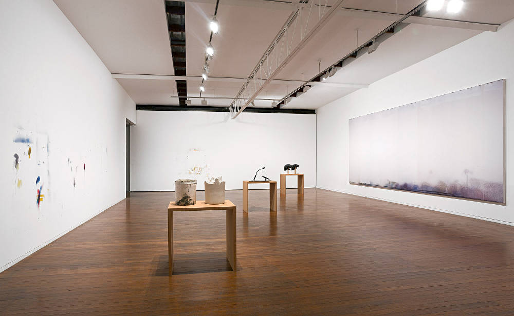 Roslyn Oxley9 Gallery Hany Armanious 1