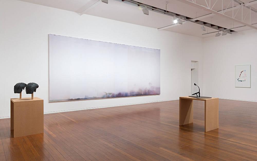 Roslyn Oxley9 Gallery Hany Armanious 2