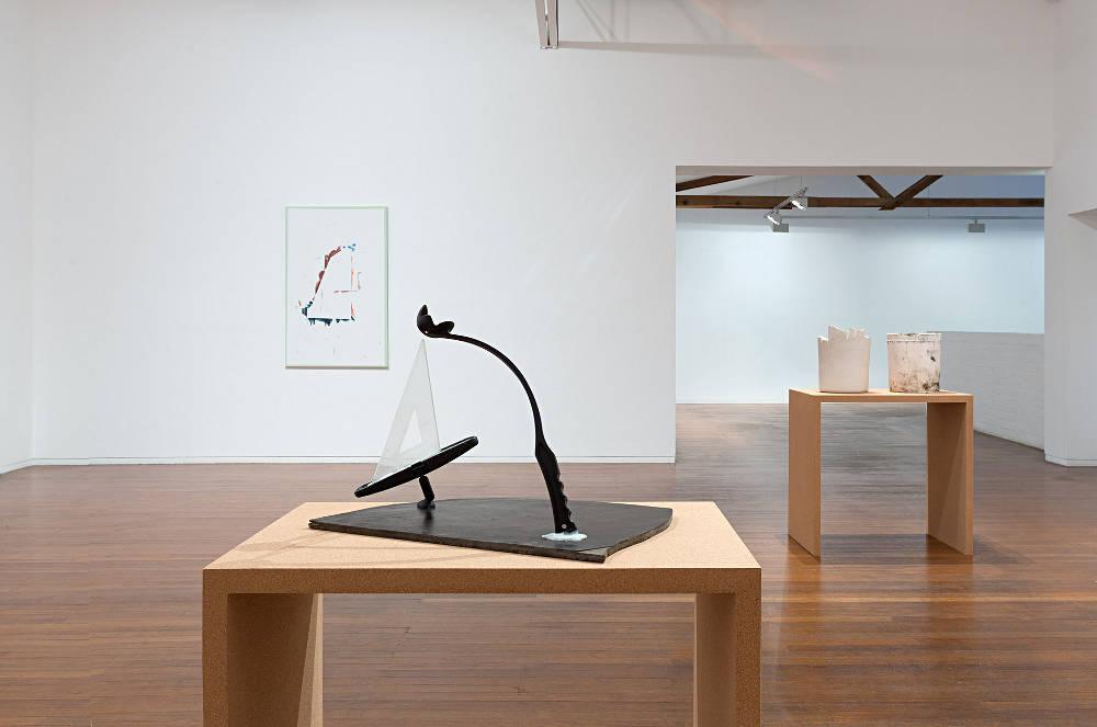 Roslyn Oxley9 Gallery Hany Armanious 3