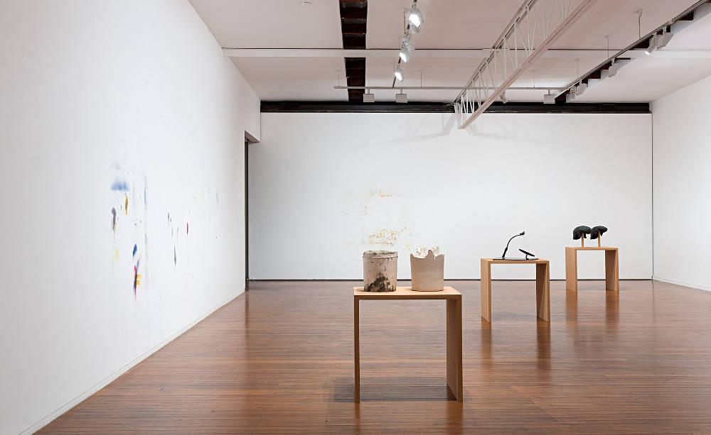Roslyn Oxley9 Gallery Hany Armanious 4