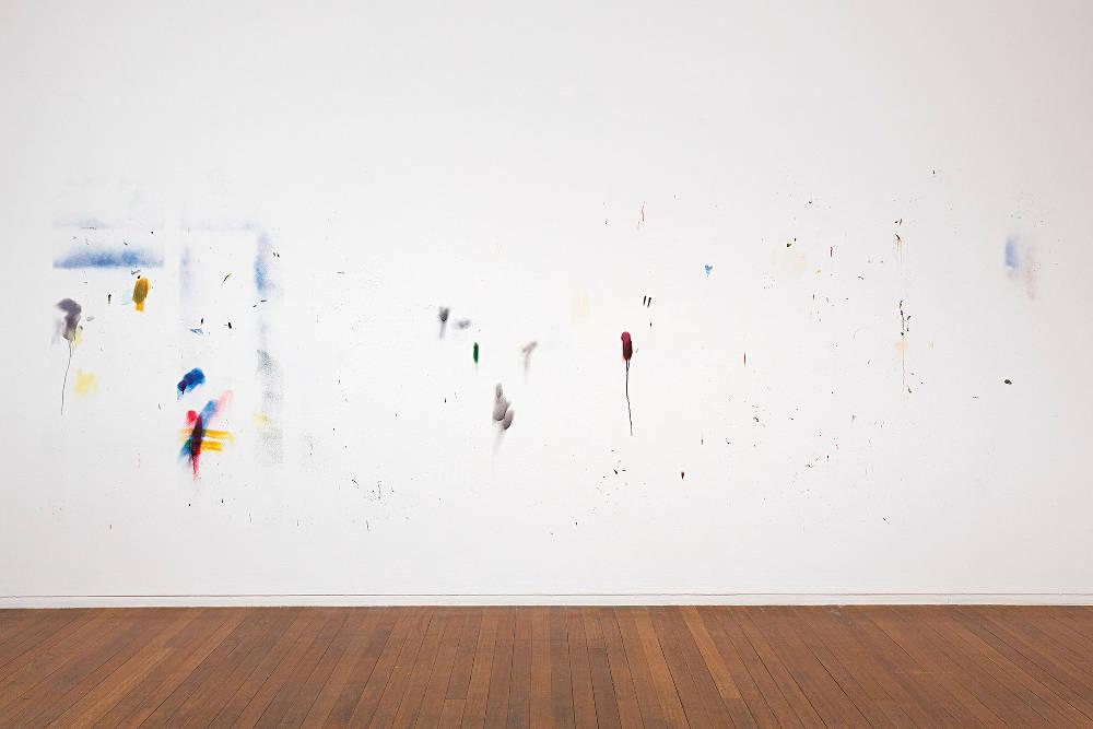 Roslyn Oxley9 Gallery Hany Armanious 5