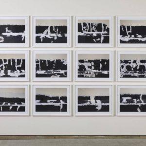 Summer Breeze: An Ensemble of Prints @Frith Street Gallery, Golden Square, London  - GalleriesNow.net