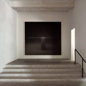 Marco Tirelli @Axel Vervoordt Gallery, Antwerp  - GalleriesNow.net