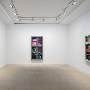 Brilliant City @David Zwirner, Hong Kong, Hong Kong  - GalleriesNow.net