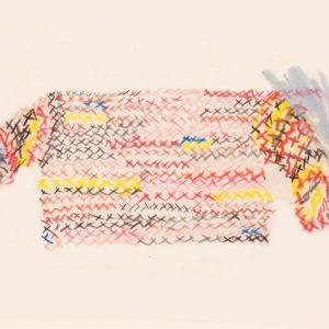Eckhaus Latta: Possessed @Whitney Museum, New York  - GalleriesNow.net