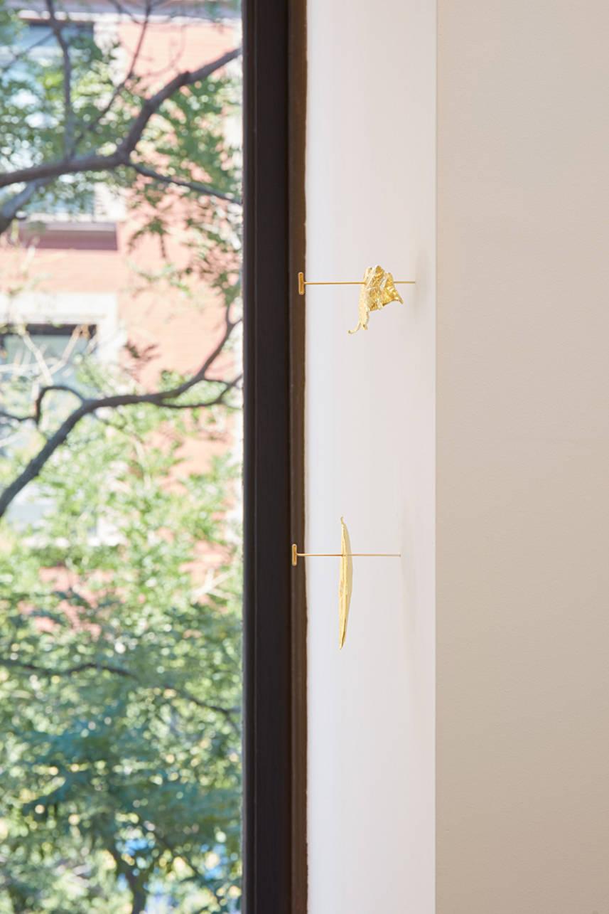Galeria Nara Roesler New York Laura Vinci 5