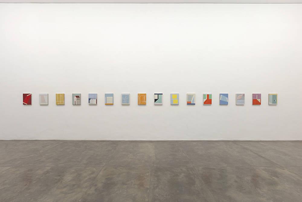 Galeria Nara Roesler Sao Paulo Fabio Miguez 4