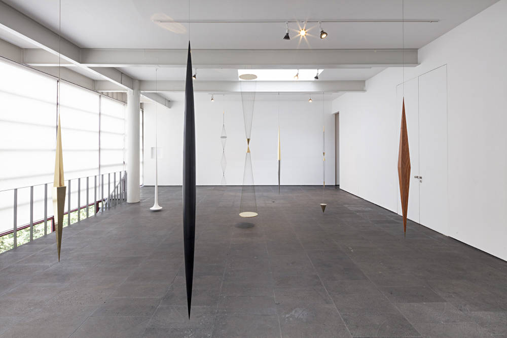 Galeria Omr Artur Lescher 1