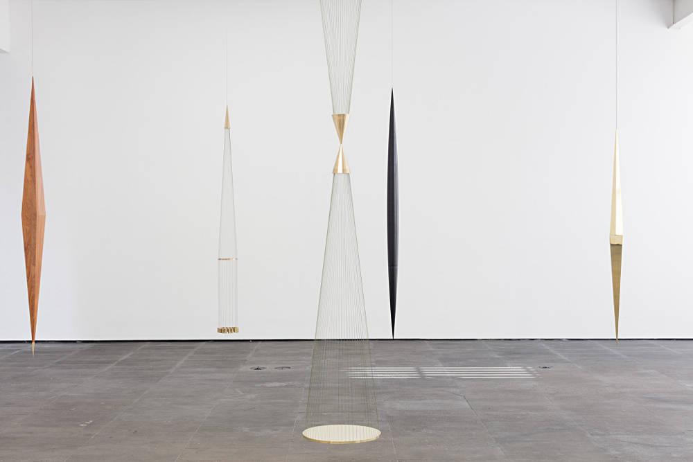 Galeria Omr Artur Lescher 3