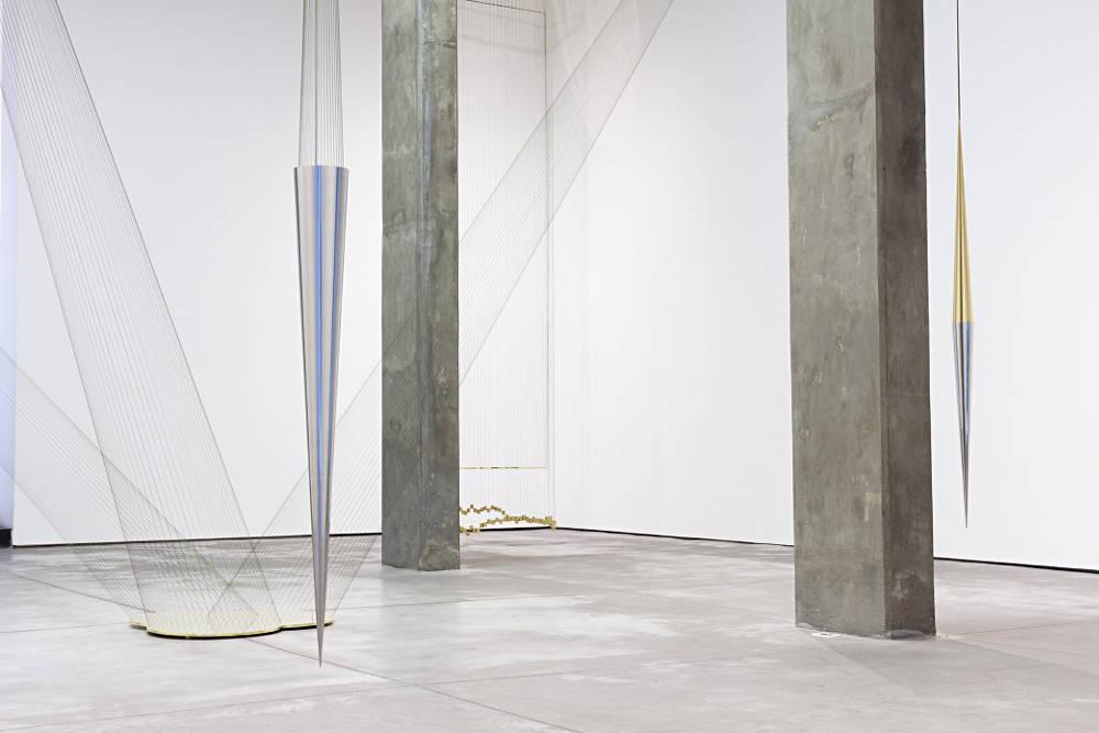 Galeria Omr Artur Lescher 4