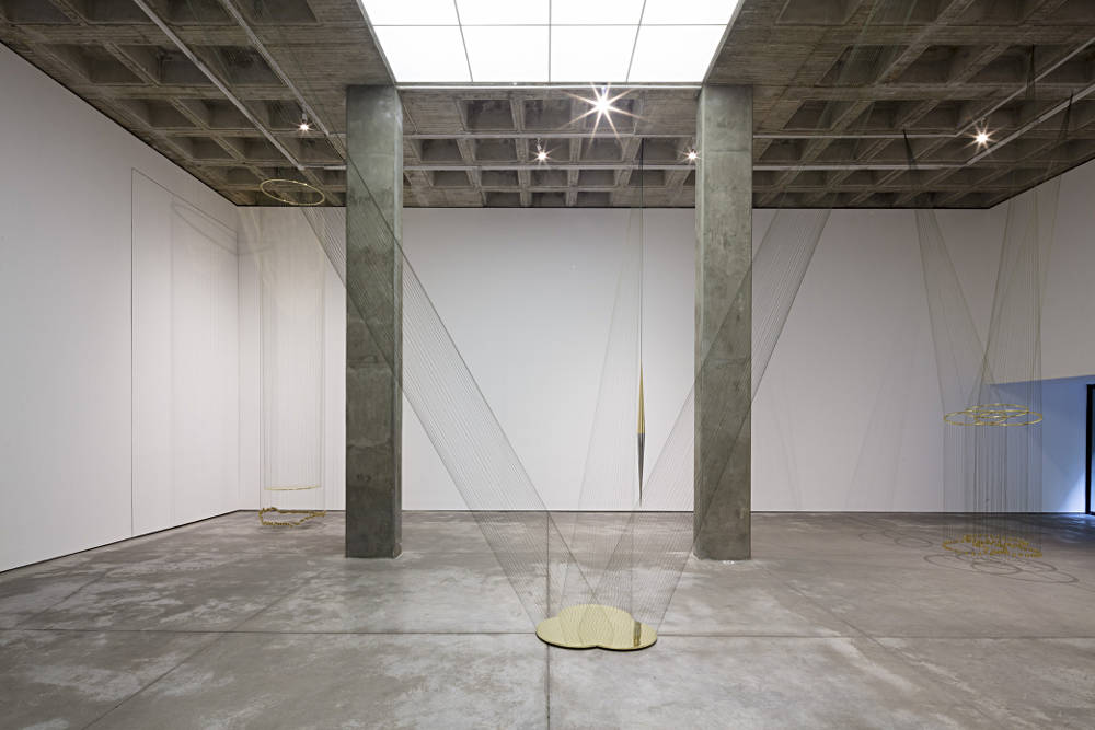 Galeria Omr Artur Lescher 6
