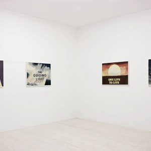 Cynthia Talmadge: As the World Turns @Halsey McKay Gallery, New York  - GalleriesNow.net