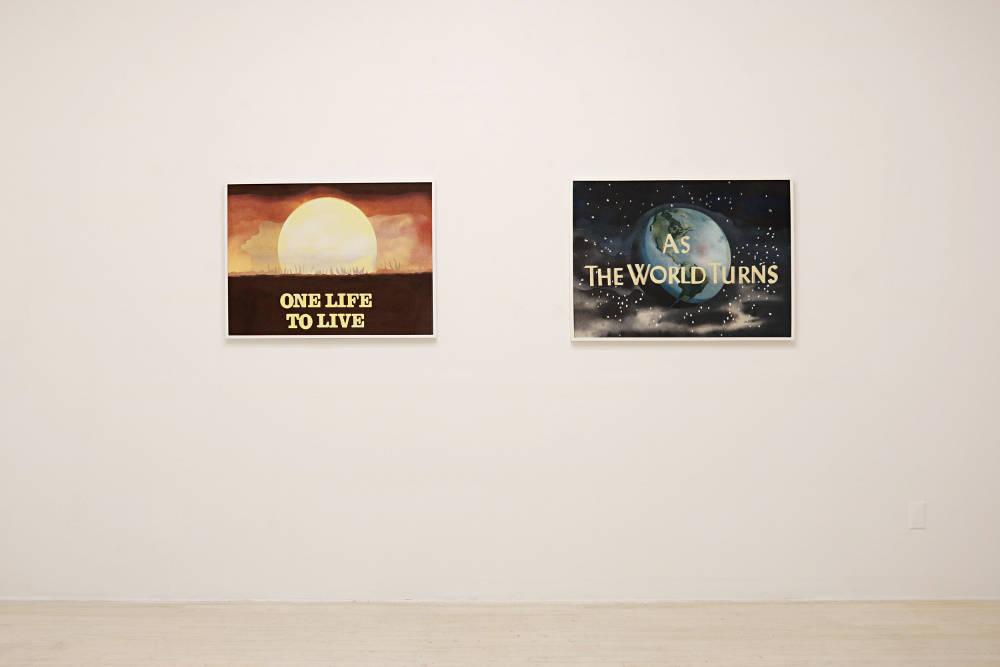 Halsey McKay Gallery Cynthia Talmadge 2