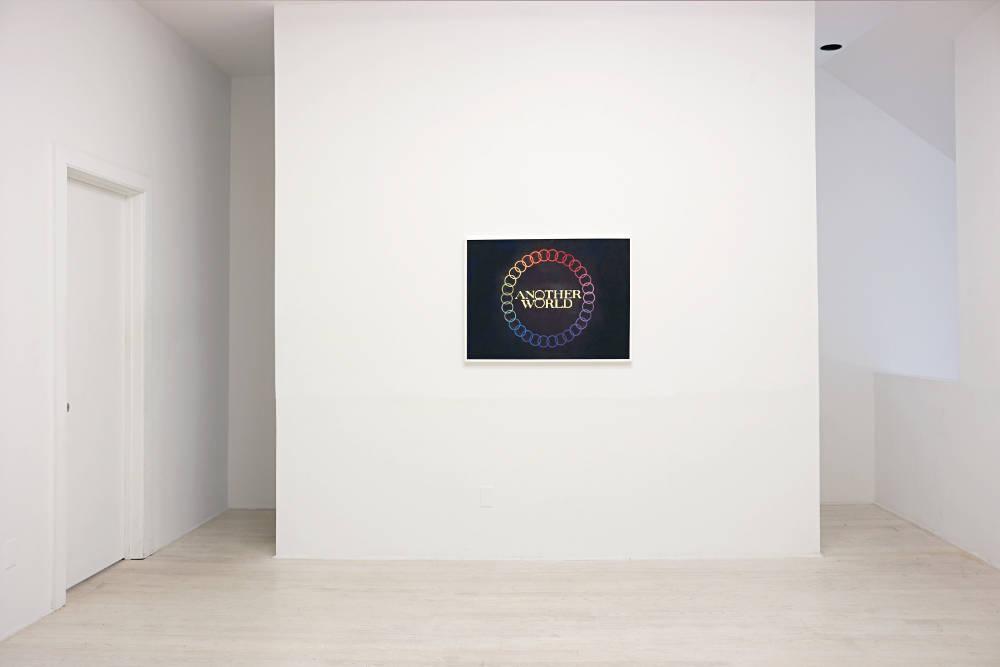 Halsey McKay Gallery Cynthia Talmadge 3