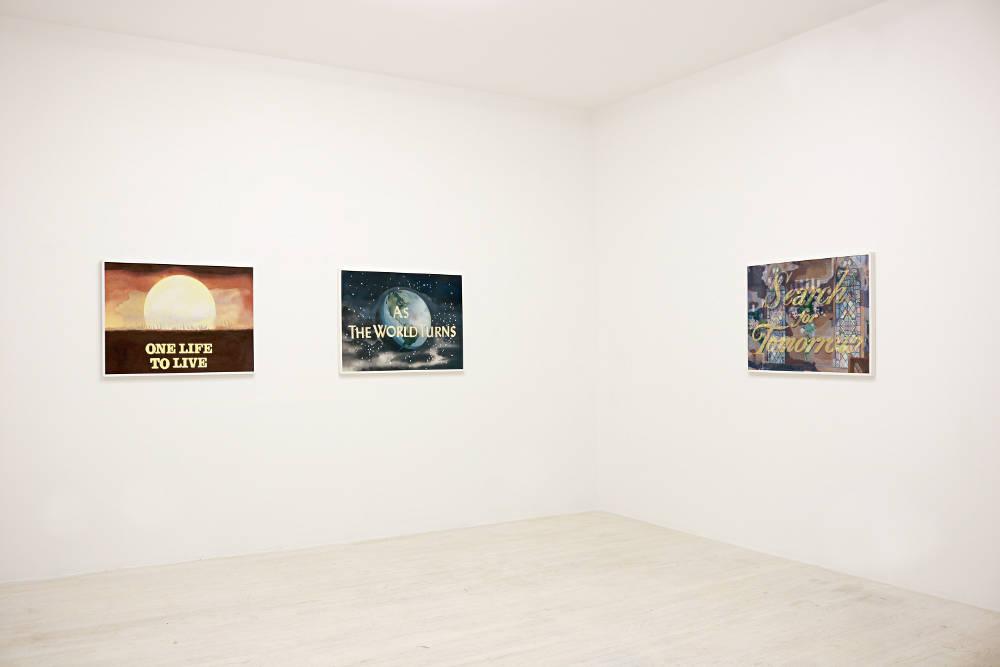 Halsey McKay Gallery Cynthia Talmadge 4