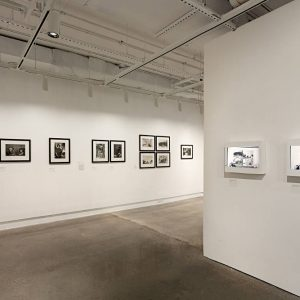 Henri Cartier-Bresson: The Decisive Moment @International Center of Photography (ICP) Museum, New York  - GalleriesNow.net