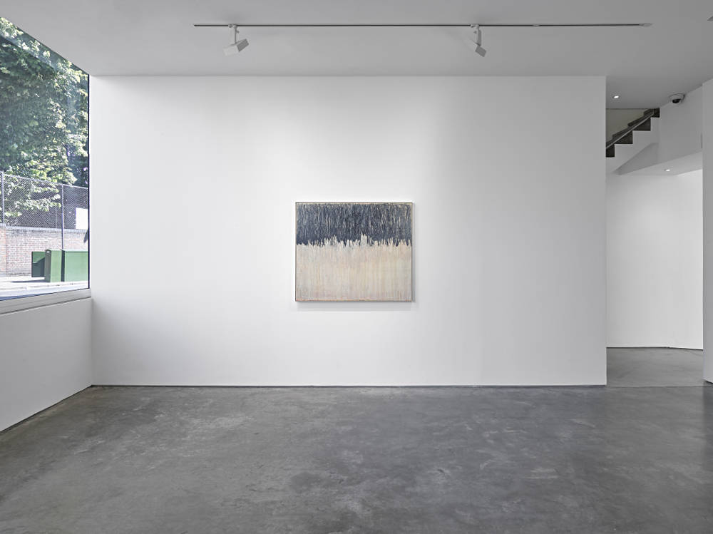 Lisson Gallery London Christopher Le Brun 3