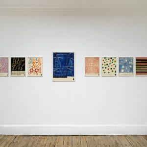 Gute Bekannte @Patrick Heide Contemporary Art, London  - GalleriesNow.net