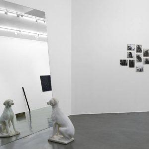 Towards Infinity: 1965-1980 @Simon Lee London, London  - GalleriesNow.net