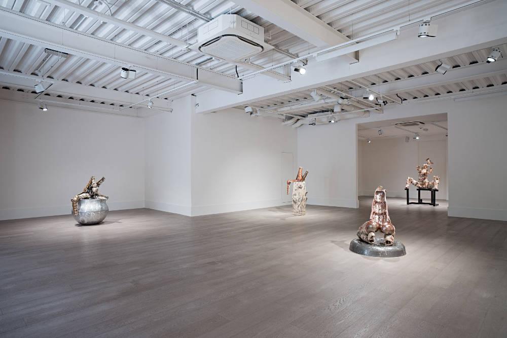 Sophia Contemporary Gallery Veronica Brovall 2