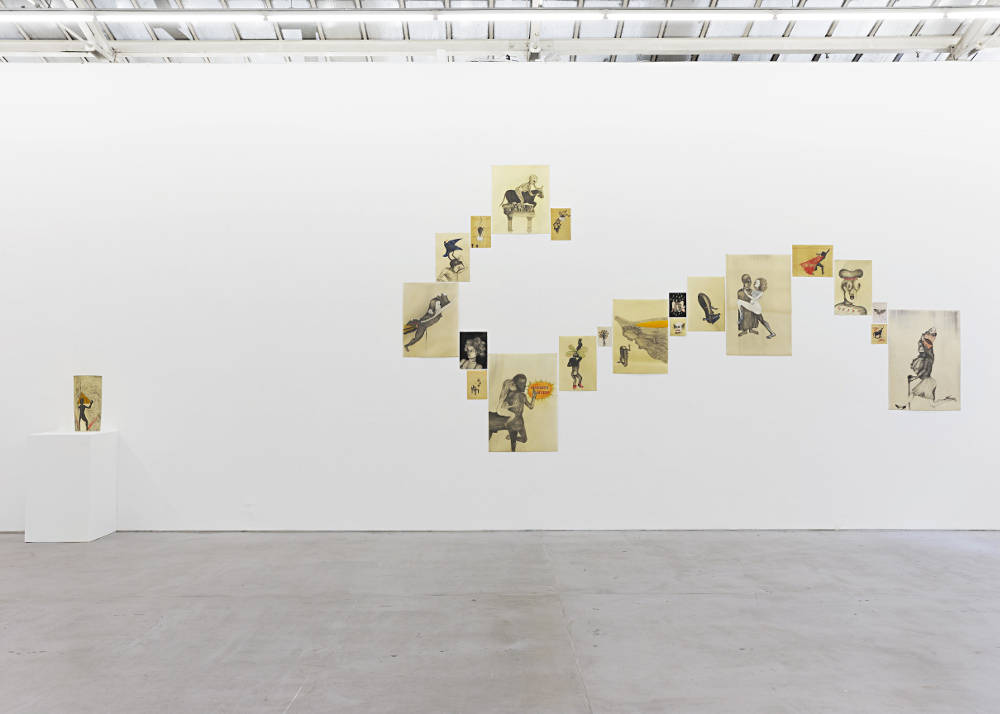 VNH Gallery Sandra Vasquez de la Horra 2