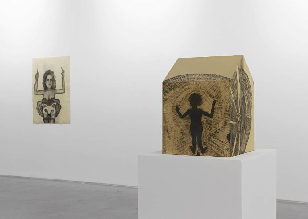 VNH Gallery Sandra Vasquez de la Horra 5