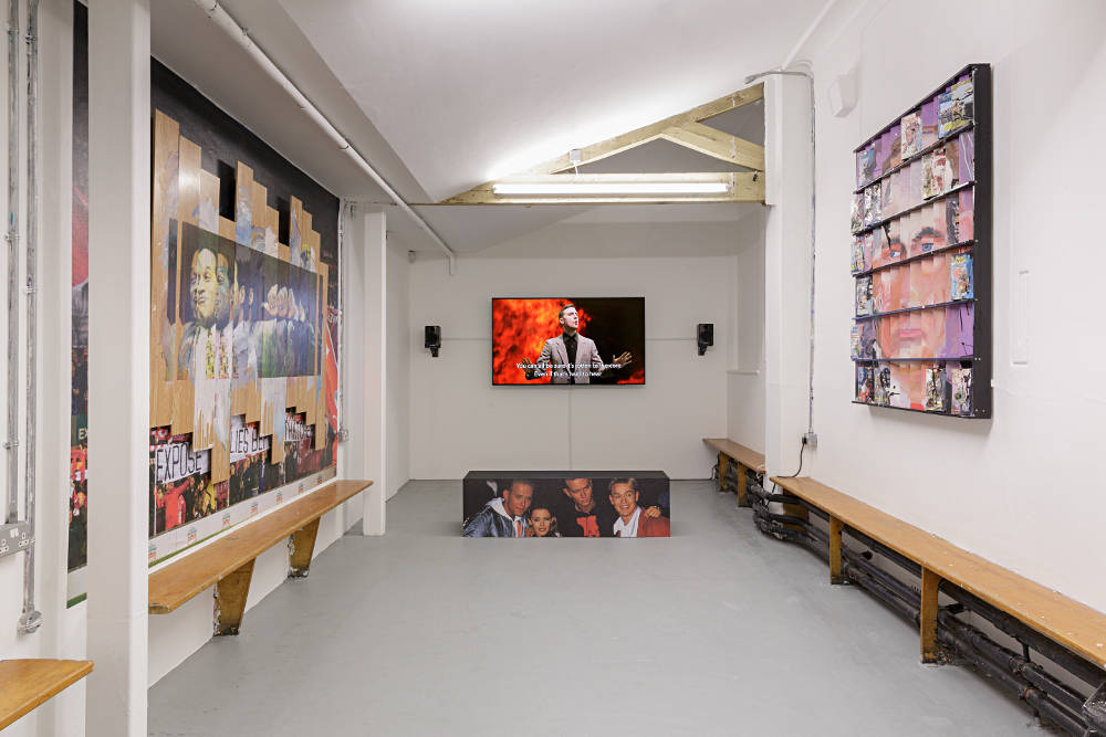 Zabludowicz Collection Invites Guy Oliver 1