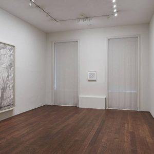 White | Black @Acquavella Galleries, New York  - GalleriesNow.net
