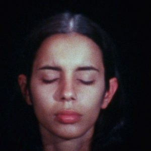 Ana Mendieta: Covered in Time and History @Jeu de Paume, Paris  - GalleriesNow.net