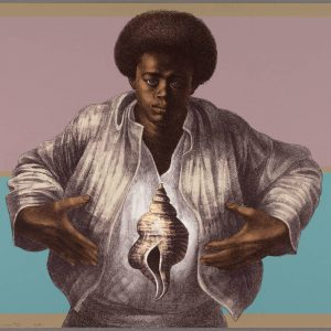 Charles White: A Retrospective @MoMA, New York, New York  - GalleriesNow.net