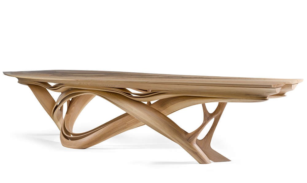 Design Sothebys London