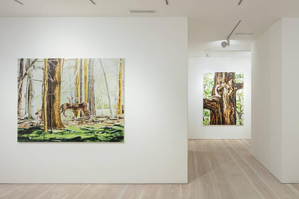 Galerie Forsblom Tamara Piilola 2
