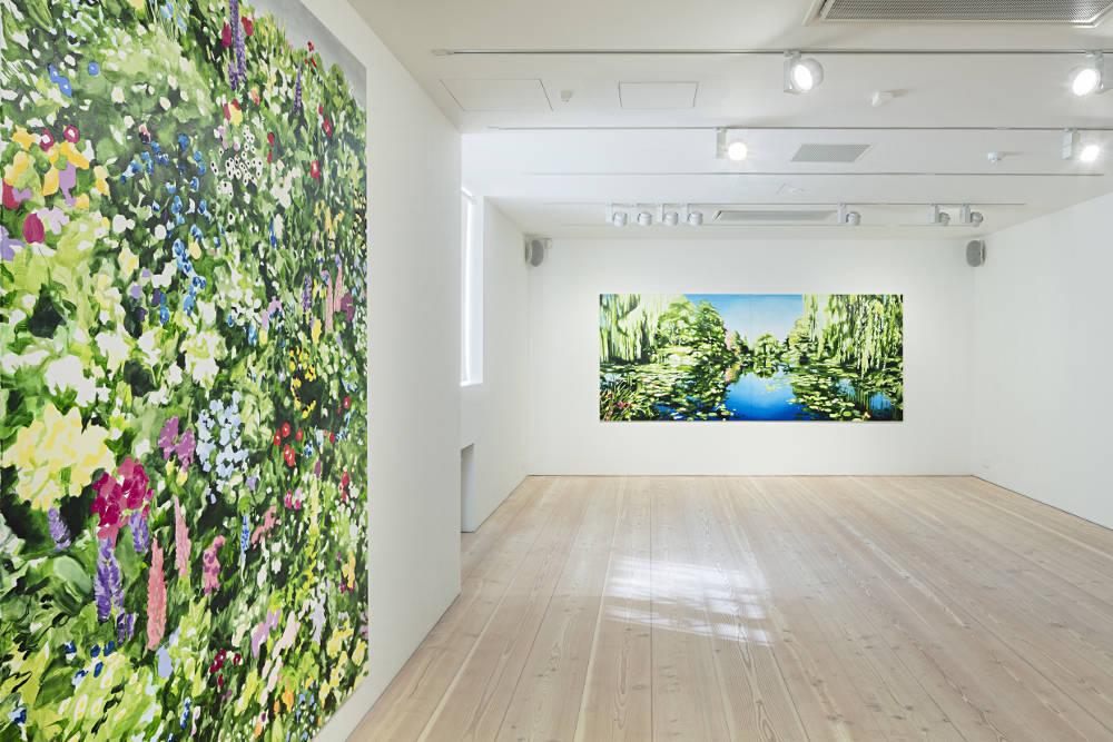 Galerie Forsblom Tamara Piilola 3
