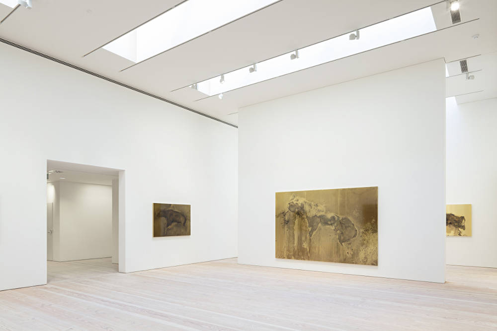 Galerie Forsblom Toni R Toivonen 3