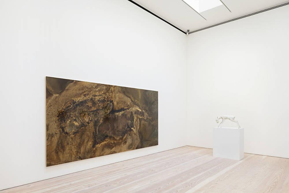 Galerie Forsblom Toni R Toivonen 5