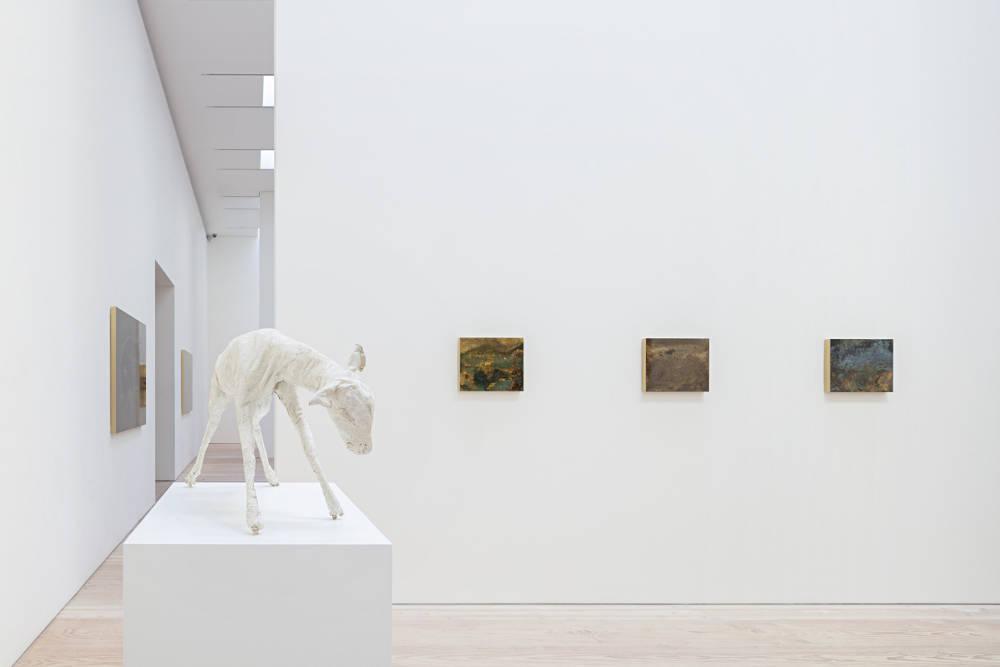 Galerie Forsblom Toni R Toivonen 6