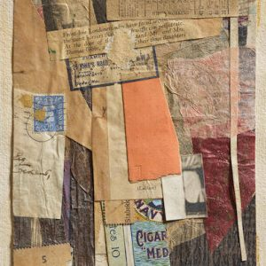 Impressionist & Modern Art @Bonhams New York, New York  - GalleriesNow.net