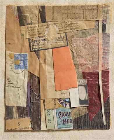 Impressionist and Modern Art Bonhams New York
