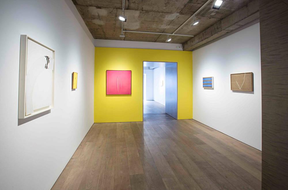 Sothebys S2 Tsuyoshi Maekawa 1