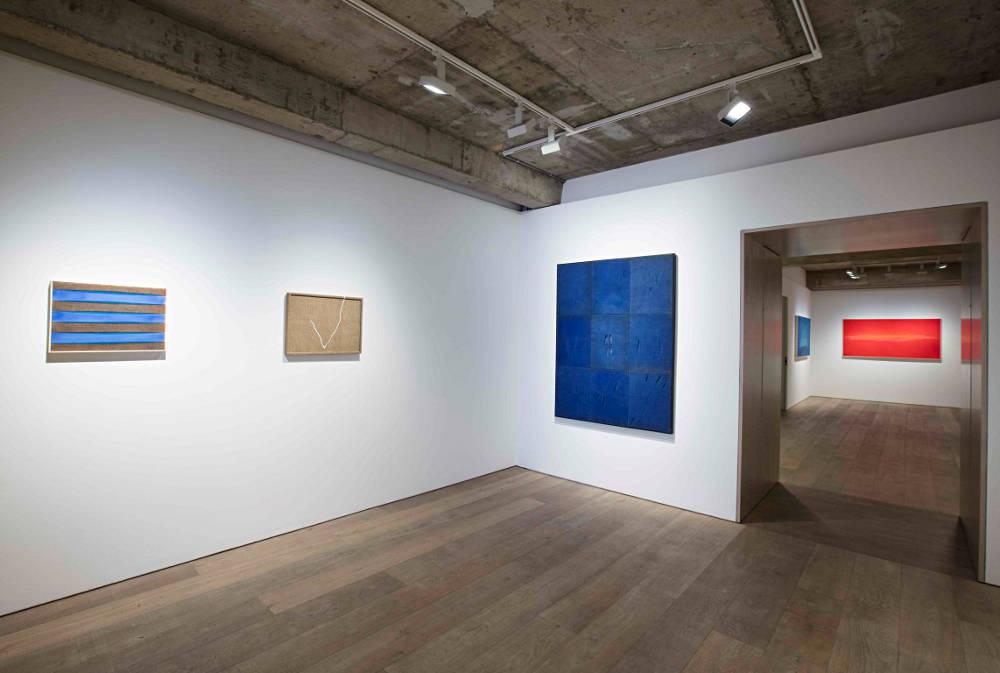 Sothebys S2 Tsuyoshi Maekawa 2
