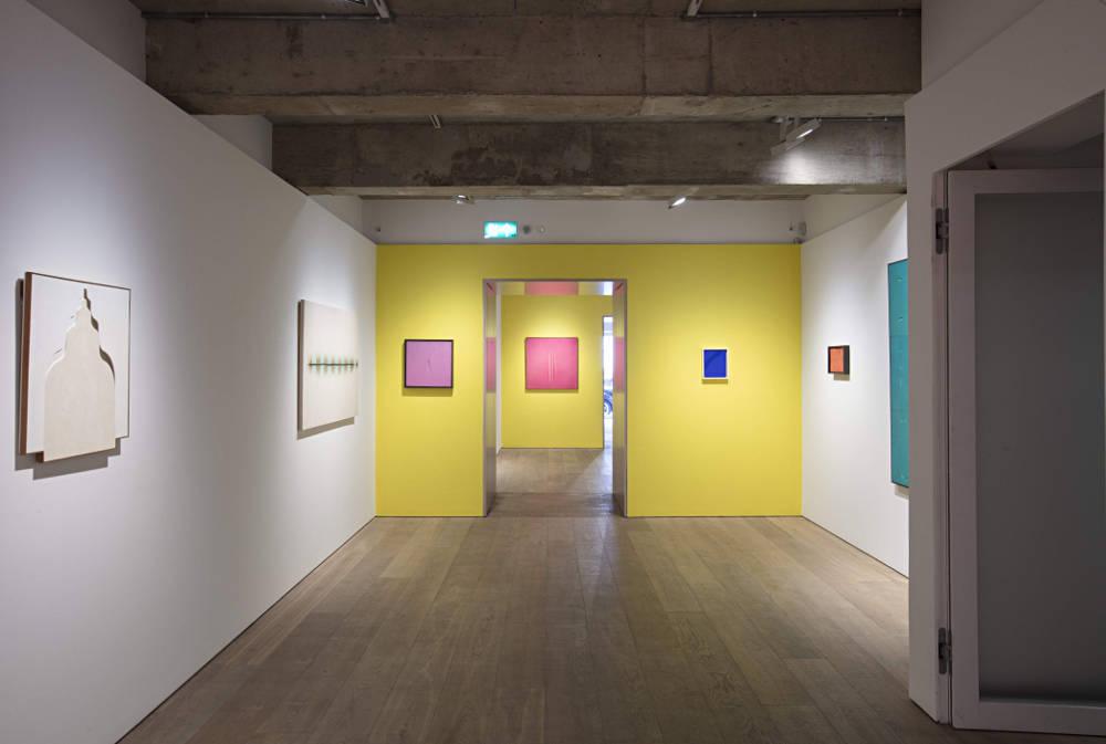 Sothebys S2 Tsuyoshi Maekawa 3