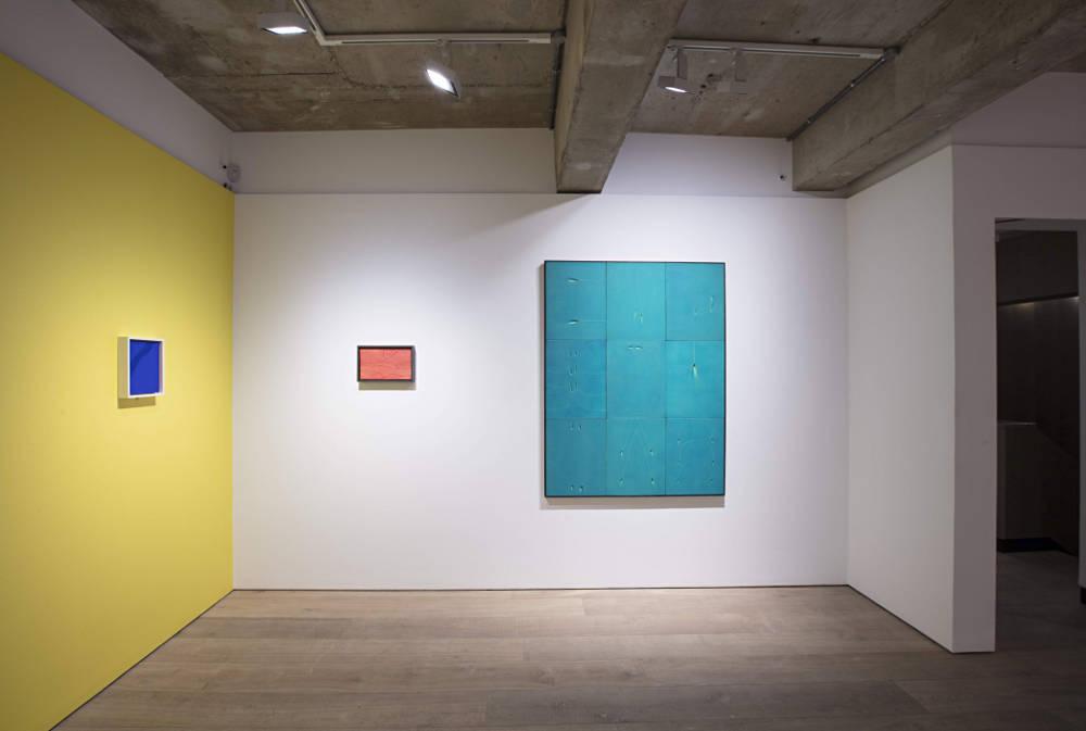 Sothebys S2 Tsuyoshi Maekawa 4