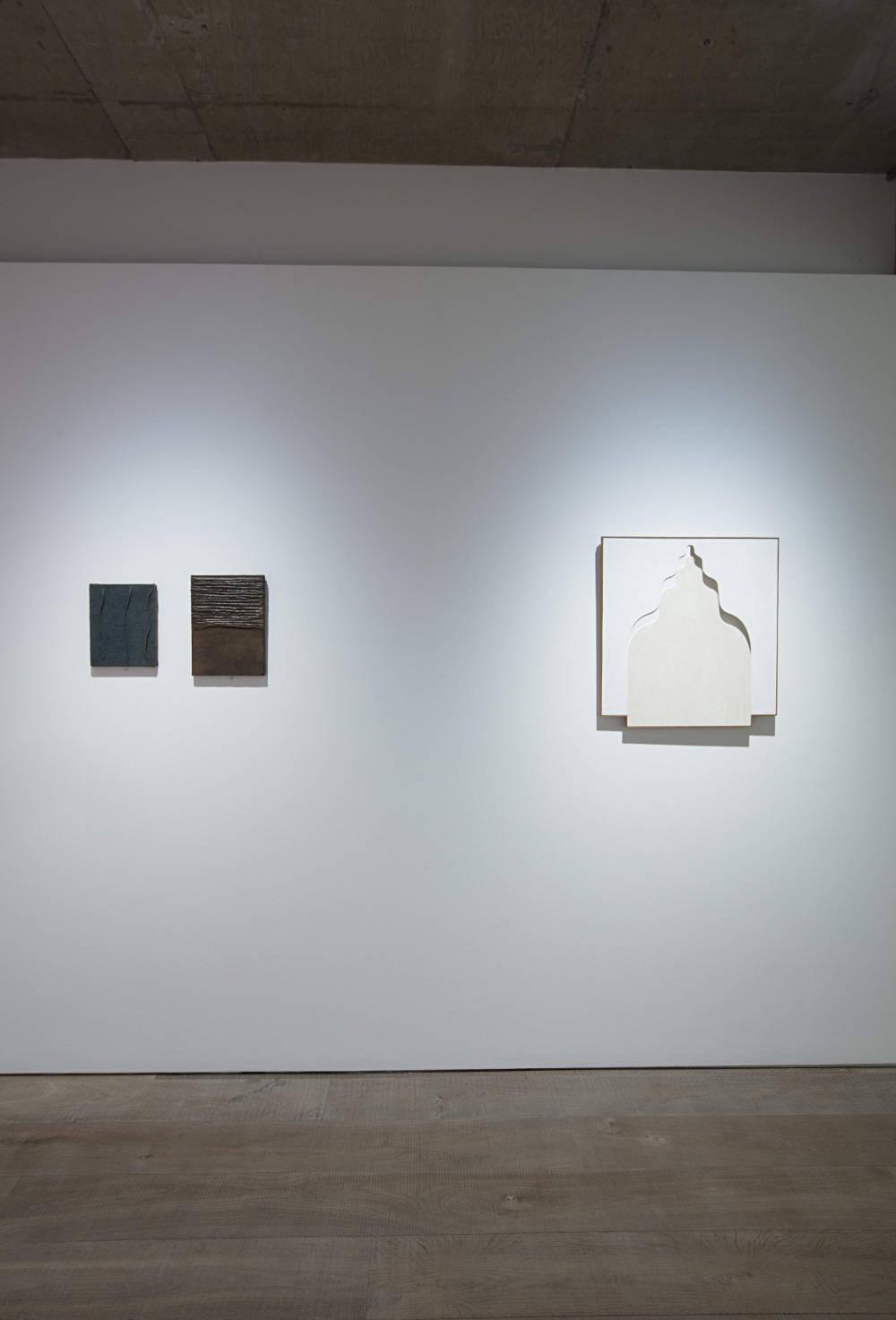 Sothebys S2 Tsuyoshi Maekawa 6