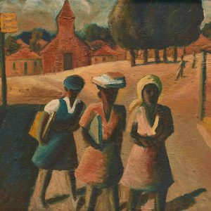 The South African Sale @Bonhams London, New Bond Street, London  - GalleriesNow.net